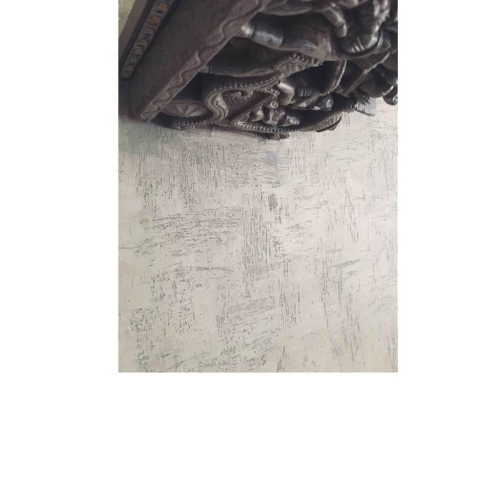 kh_furniture-story_ajooba-01