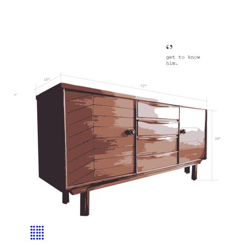 kh_furniture_console_04