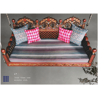 kh_furniture_swing_04