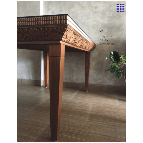 kh_furniture_table_02