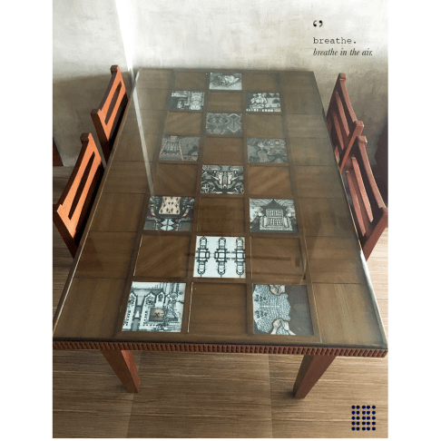 kh_furniture_table_06
