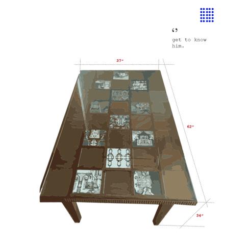 kh_furniture_table_07