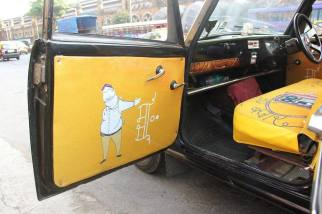 kh_graphics_collab_taxi-fabric_07