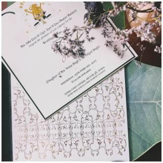 kh_graphics_invites_vishnu-shirin_07