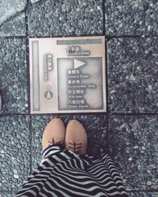 travel_japan_p-16