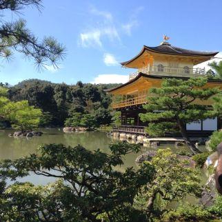 travel_japan_p-17
