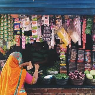 travel_kumbharwada_07