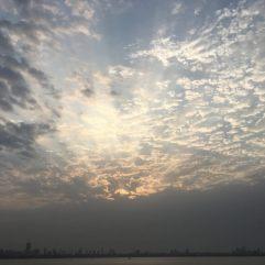 travel_raj-bhavan_p-05