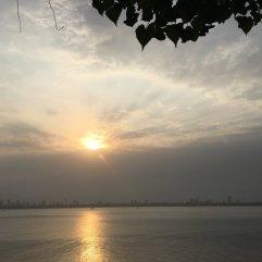 travel_raj-bhavan_p-09
