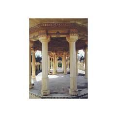 travel_shekhaati_04