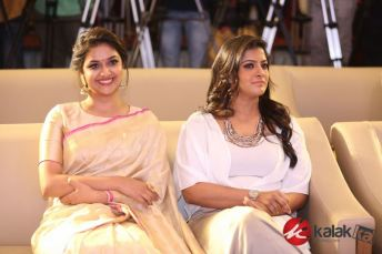 Pandem Kodi 2 Trailer Launch (13)