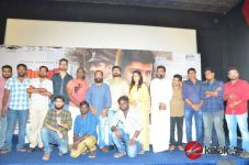 Raja Ranguski Movie Press Meet (20)