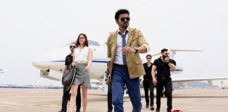 Final verdict on Sarkar