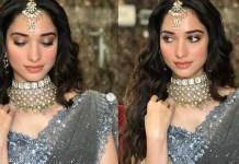 Actress Tamannaah Photos