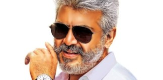 Ajith 59 is confirmed