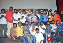 Hawala Movie Trailer Launch