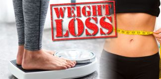 Weight Loss Teatment