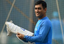 Is MS Dhoni The Best CaptainIs MS Dhoni The Best Captain