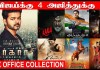 Top 10 Movies in Box office Collection