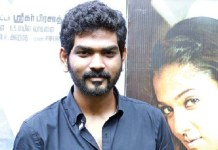 vignesh shivan tweet