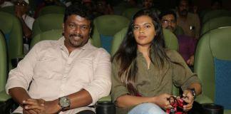 16th Chennai International Film Festival Inauguration Stills