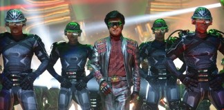 2 Point O Collection Details