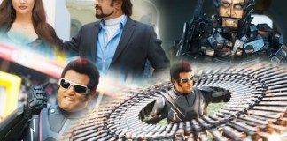 2 Point O Controversy