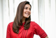 Actress Rashi Khanna New Photos