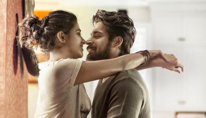 Ispade Rajavum Idhaya Raniyum Movie Stills