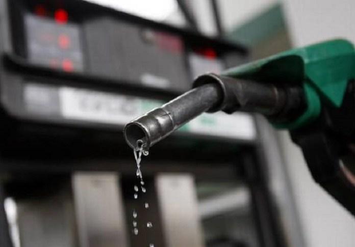 Petrol Diesel Price 06.12.18