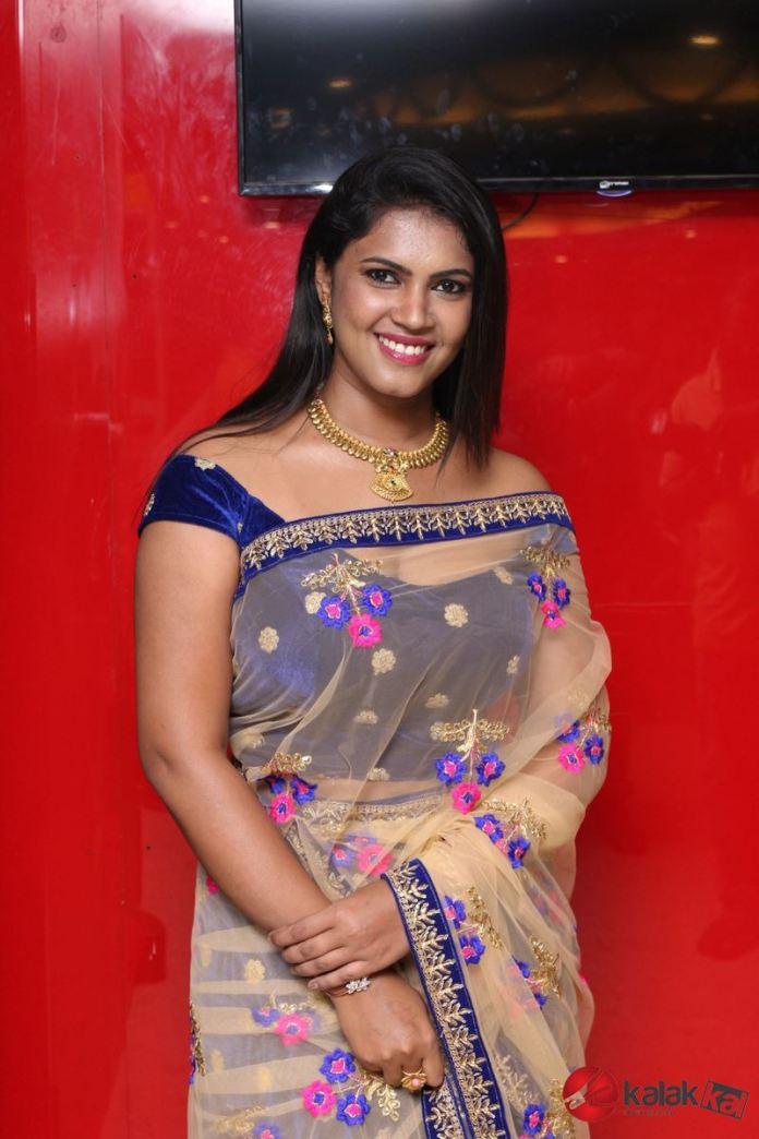 Thavam Movie Audio Launch Stills