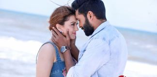 Thuppakki Munai Movie Stills