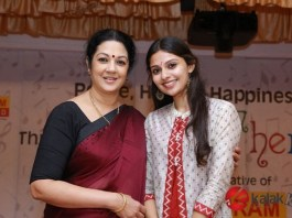 Paartha Vizhi Paarthapadi Movie Stills