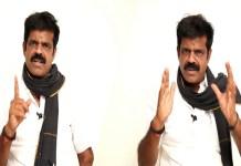 Vijay Movie Producer P.T Selvakumar