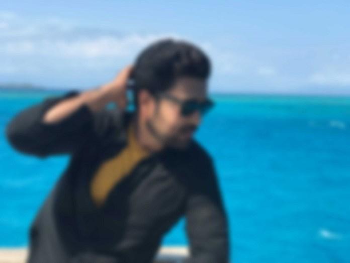 Chandhiramouli (1)
