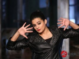 Actress Priyamani Latest Photos