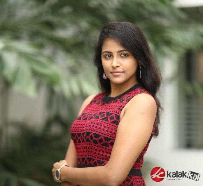 Actress Subhiksha Latest Stills