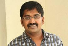 Karunakaran Press Release