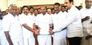 PMK join AIADMK