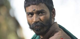 Asuran Movie Stills
