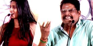 K S.Ravikumar TROLLS Kasthuri