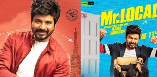 MR.Local Updates