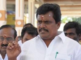 Thanga Tamilselvan :
