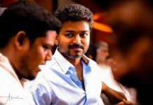 Selvaraghavan to direct Thalapathy 65 | Vijay is likely to act in Selva film after the completion of Lokesh Kanakaraj. | Thalapathy Vijay | Kollywood