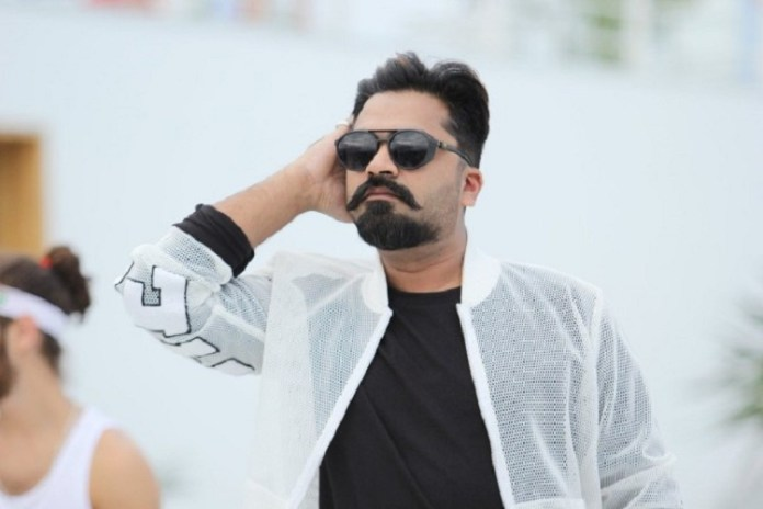 Simbu Marriage : STR | Kollywood | Tamil Cinema | Latest Cinema News | Vantha Rajavathaan Varuven | Maanaadu | Cinema Updates