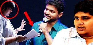 Karthik Subbaraj Request To Vijay - Vijay's Reply | Thalapathy 64 | Keerthy Suresh | Thalapathy Vijay | Kollywood | Tamil Cinema