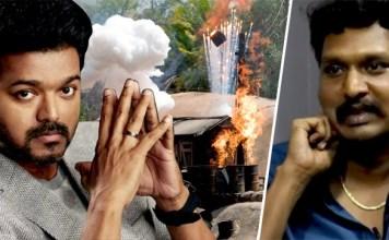 Thalapathy 64 Movie Updates : Lokesh Kanagaraj | Anirudh Ravichander | Vijay 64 | Kollywood | Tamil Cinema | Latest Cinema News