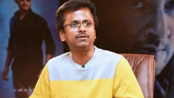 Murugadoss's Next Hero | Murugadoss | Thalapathy Vijay | Sarkar | Darbar | Super Star | Rajinikanth | Murugadoss Next Movie | A R M Upcomming Movies