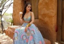 Actress Raashi Khanna Photos, Actress Raashi Khanna Latest Photoshoot Images, Actress Gallery, Tamil Actress Gallery, Tamil Actress Photo Shoot
