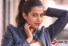 Actress Shilpa Manjunath Stills